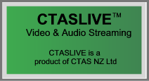 CTAS LIVE Contact Us Here